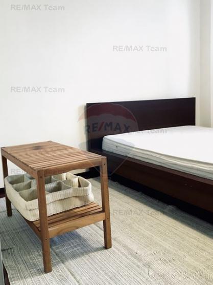 Apartament modern 3 camere, zona  Titulescu/ Piata Victoriei