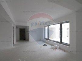 Apartament cu 3 camere de vânzare în zona Calea Victoriei