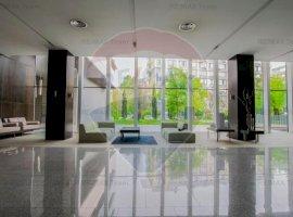 Apartament cu 2 camere în zona Arcul de Triumf- Alia Apartments