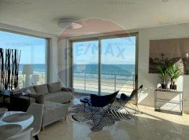 Apartament Penthouse Ultrafinisata Mamaia Nord Constanta Termen Lung