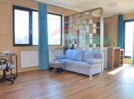 Apartament 3 camere Constanta Faleza Nord Central