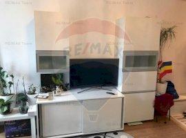 Apartament cu 1 camere de vânzare în zona Bucurestii Noi