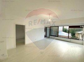 Apartament nou-nout cu 3 camere in zona Piata Romana - Eminescu