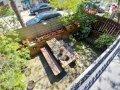 Casă / Vilă reprezentativa cu 6 camere de inchiriat in zona Domenii