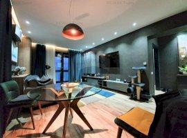 Apartament 3 camere Constanta  Faleza Nord - Litoral