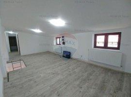Casă / Vilă renovata complet cu 4 camere de inchiriat in zona Basarab