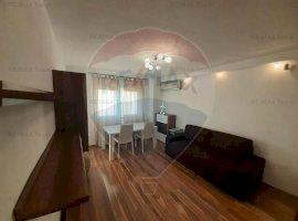 Apartament cu 1 camere de vânzare în zona Chisinau