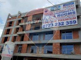 Apartament SMART cu 4 camere de vânzare în zona Vitan