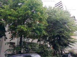 Apartament cu 4 camere de vânzare în zona premium-Arcul de Triumf