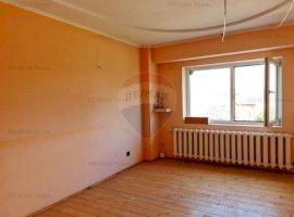 Apartament 2 camere Snagov