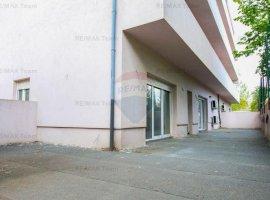 Apartament 4 camere, terasa 71 mp in zona Baneasa/Lacul Baneasa