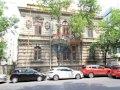 Vanzare Vila cu arhitectura in zona Parcului Cismigiu