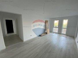 Apartament cu 4 camere de vânzare în zona Otopeni
