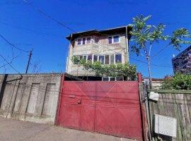 Vila stradala Prelungirea Ferentari pretabila activitati comerciale