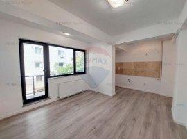 Apartament nou-nout, decomand cu 3 camere de inchiriat in zona Domenii