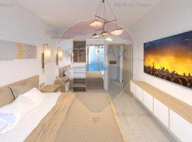 Locatie deosebita   Vanzare apartament 2 camere