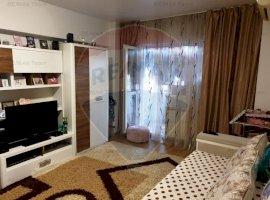Apartament 3 camere de vanzare Bucuresti/Calea 13 Septembrie.