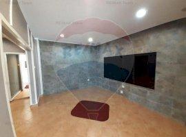 Apartament cu 4 camere în zona Pantelimon