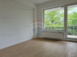 Apartament cu 4 camere în zona Iancu Nicolae - gradina zoo
