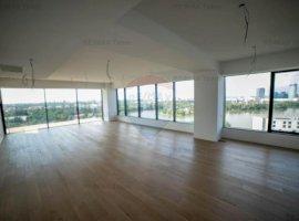 Apartament 4 camere, zona Floreasca