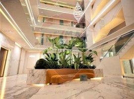 De vanzare - apartament 2 camere, Baneasa.