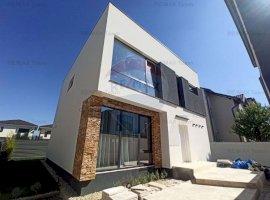 Smart Home - La cheie - Gata de Mutare!