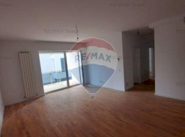 Apartament cu 3 camere, in zona gradina zoo, Iancu Nicolae
