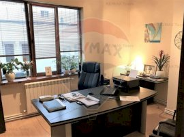 Apartament 2 Camere Constanta Peninsula Ultracentral
