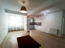 Apartament 2 camere - Bloc Nou cu loc de joaca!