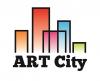 Art City Residence
