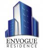 Envogue Residence - Imobiliare agent imobiliar