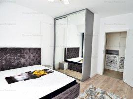 3 camere Decomandat | Envogue Residence Iuliu Maniu | Militari