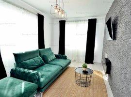 2 camere | Envogue Residence Iuliu Maniu | Militari/ Mutare imediatat!!