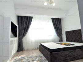 2 camere decomandat REDUCERE 1000 Euro!