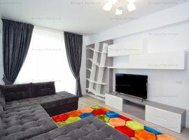 Garsoniera 37.4 mp | Envogue Residence Iuliu Maniu | Militari