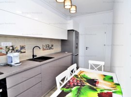 3 camere 85 mp | Envogue Residence Iuliu Maniu | Militari