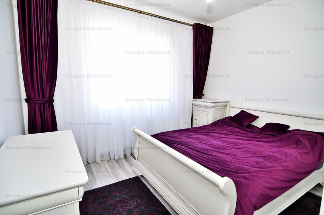 3 camere  | Envogue Residence Iuliu Maniu | Militari