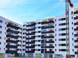 2 camere 61 mp | Envogue Residence Iuliu Maniu | Militari