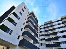 3 camere 85 mp| Envogue Residence Iuliu Maniu | Militari