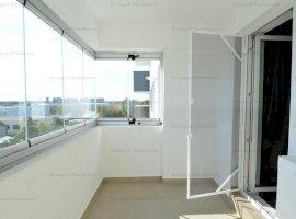 3 camere 69.3 mp | Envogue Residence Iuliu Maniu | Militari