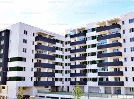 2 camere | Envogue Residence Iuliu Maniu | Militari
