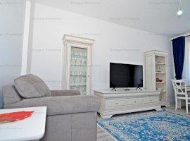 REDUCERE 25 E/MP! Apartament 2 camere, intrare direct din Iuliu Maniu - Militari, Direct Dezvoltator
