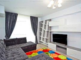 Apartament 2 camere, BLOC NOU Iuliu Maniu. PANA PE 15 IULIE AI DISCOUNT 25 E/MP!