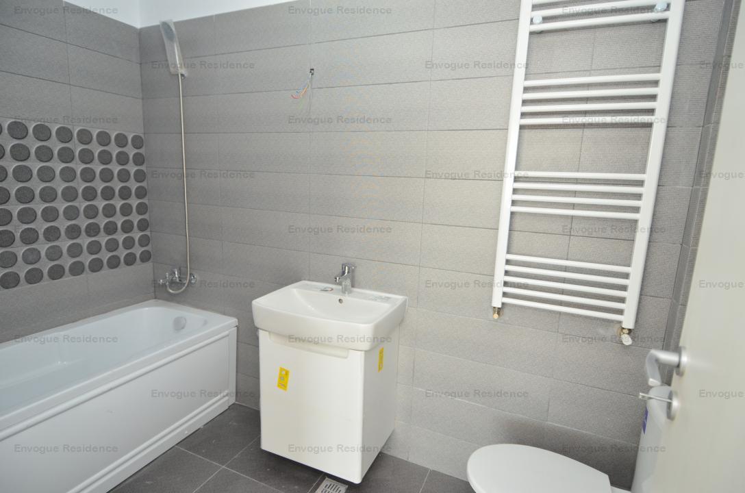 PRETURI PROMOTIONALE! Apartament 2 camere, decomandat, 60 mp,  Iuliu Maniu