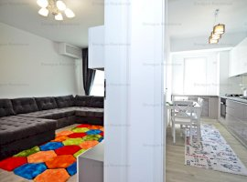 REDUCERE Faza 4! Apartament 2 camere, bucatarie INCHISA
