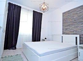 Oferta pana la 15 IULIE 2020: Discount 25 Euro/mp! Apartament 3 camere NOU