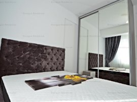 LANSARE FAZA 4! Apartament 2 camere, decomandat, bucatarie INCHISA, terasa 8 mp, Sector 6