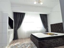 REDUCERE - 25 E/MP! Apartament 2 camere nou, decomandat, 60 mp, zona Iuliu Maniu