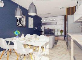 Apartament 2 Camere 36.300 euro, Militari,Iuliu Maniu