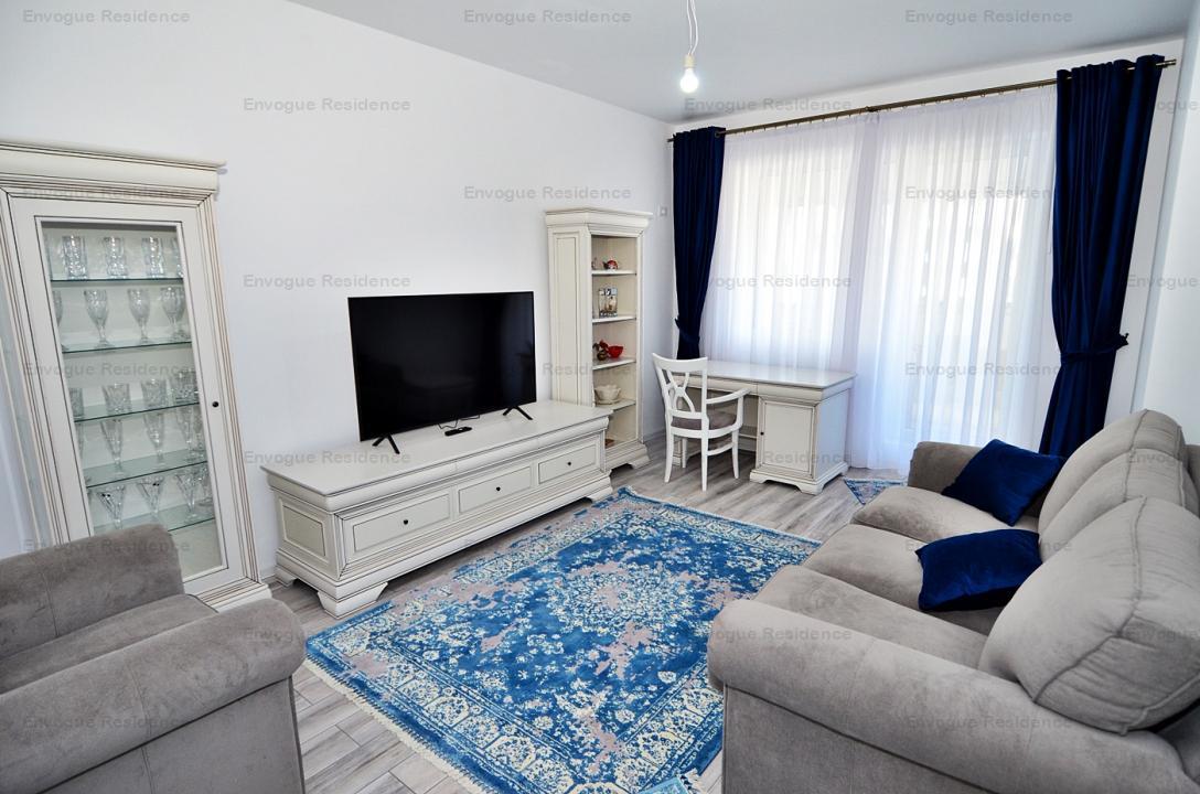 SUPER PRETURI! Apartament 2 camere, bucatarie INCHISA, Direct Dezvoltator